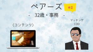 ペアーズ・千葉|32歳・閲覧注意レベルのブスと錦糸町で会った結果